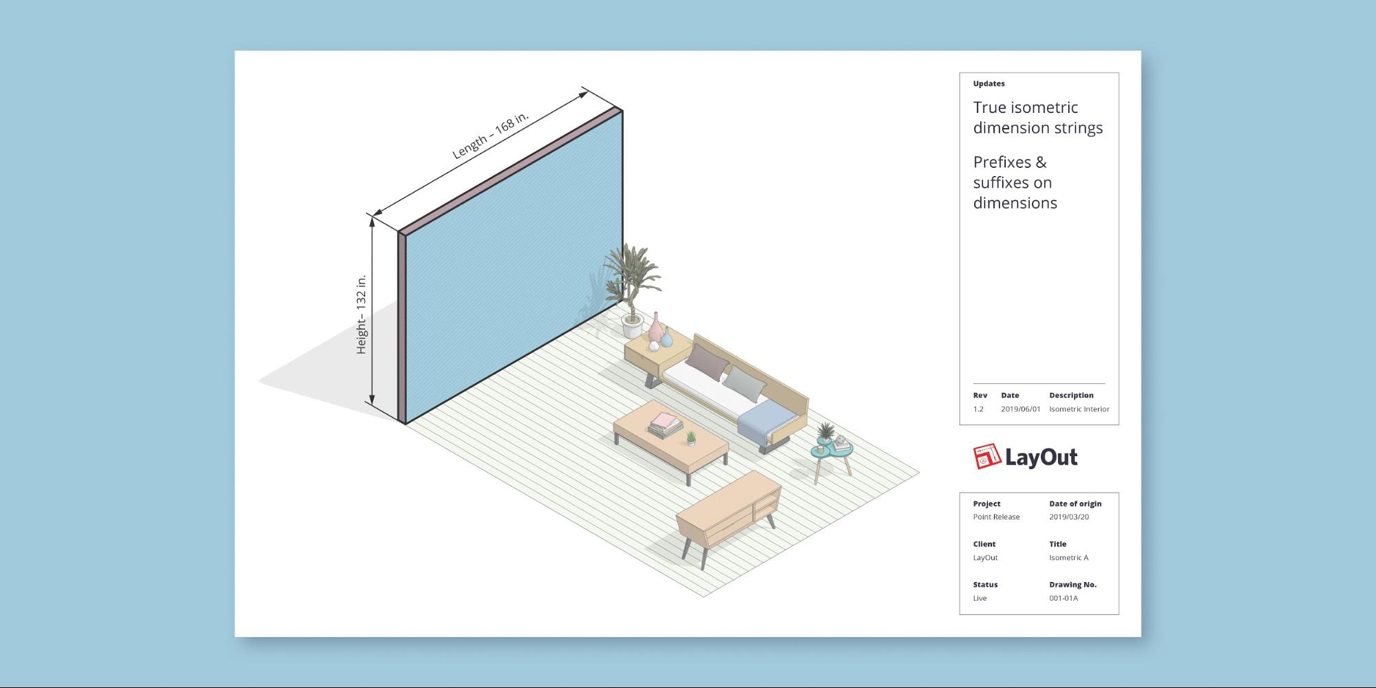 Release Notes | SketchUp Help