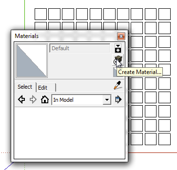 Using Paint X Apple Where Is The Select Tool