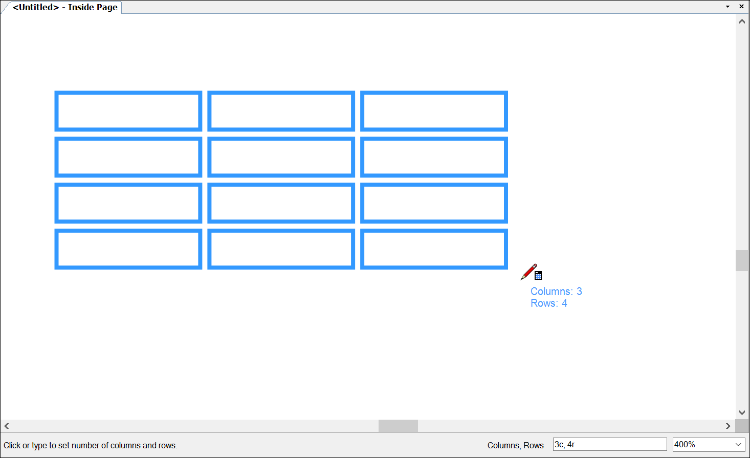 Adding tables to a document sketchup help - Move table rows up and down using jquery ...