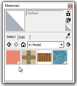 Making A Great 3d Warehouse Model Sketchup Help