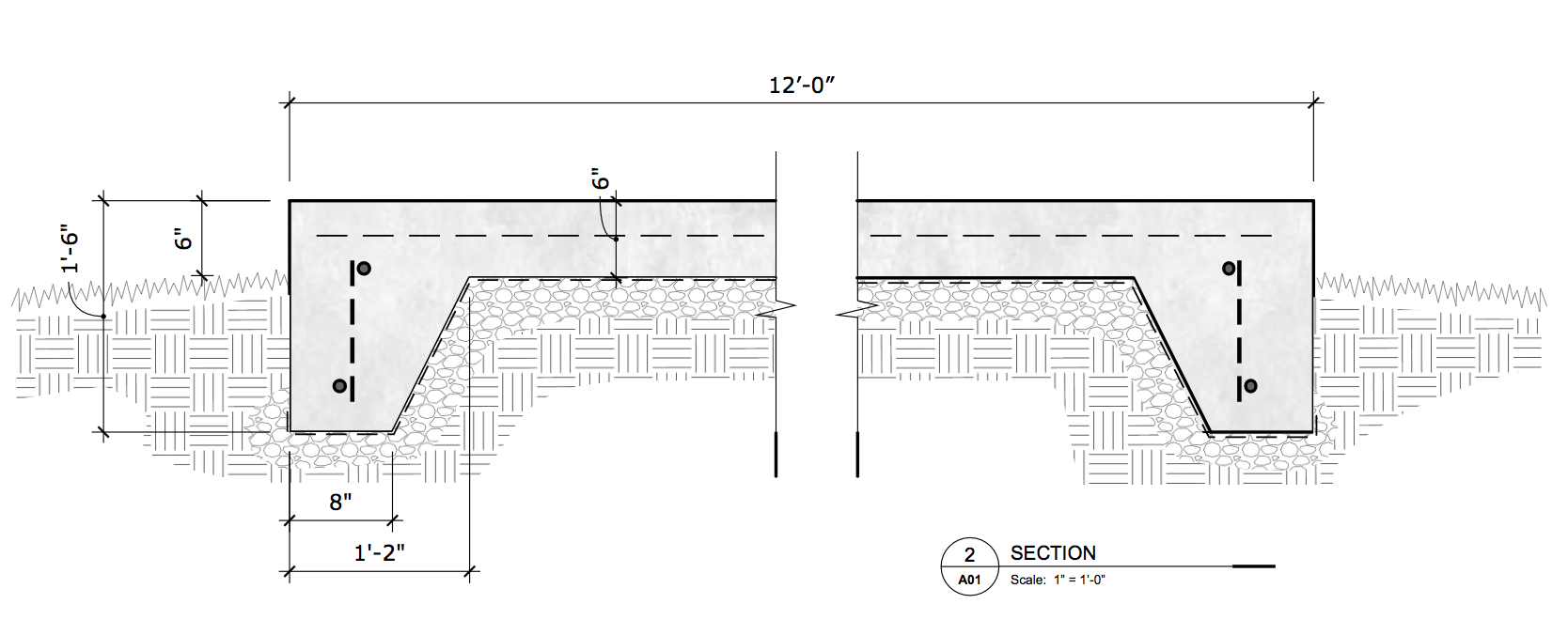 Release notes sketchup knowledge base you should be able to draw dimensions across sketchup viewports in order to create an excellent section detail like this pooptronica