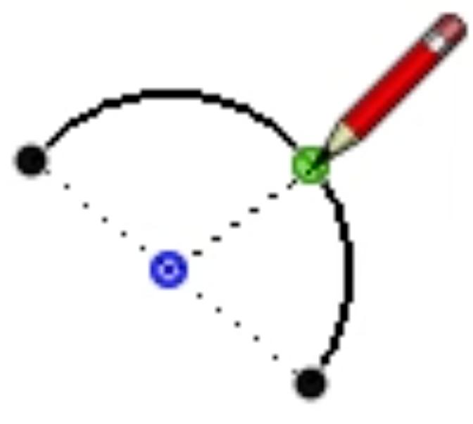 Introducing Drawing Basics and Concepts | SketchUp Knowledge Base