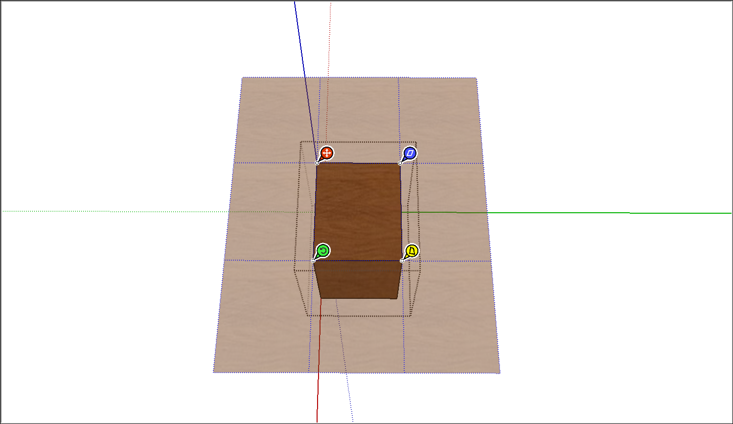 How to make slopes on plastic windows and what material to choose