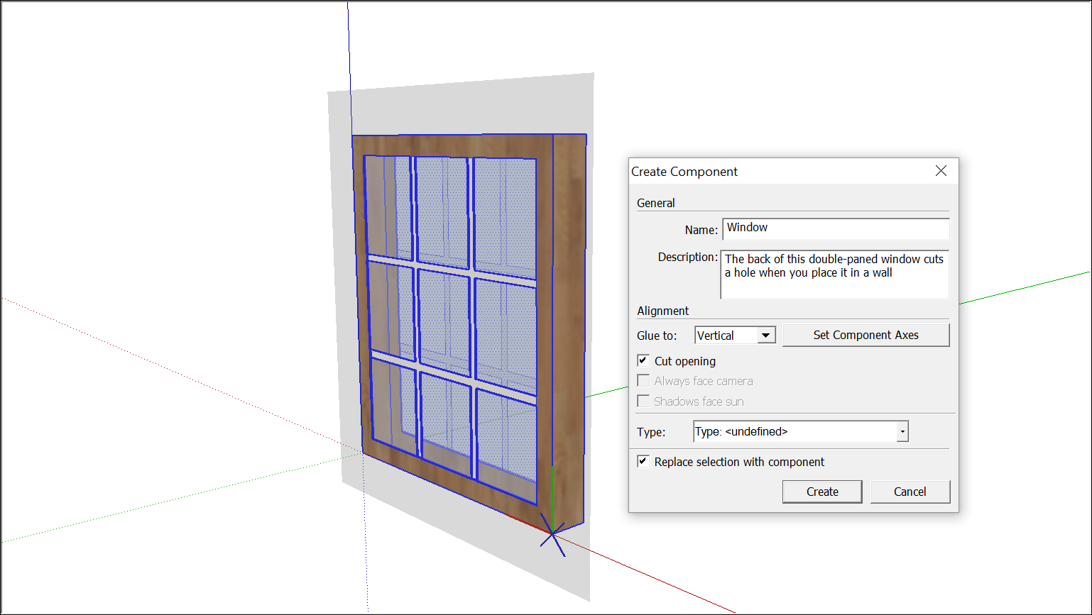 sketchup components free download 2017
