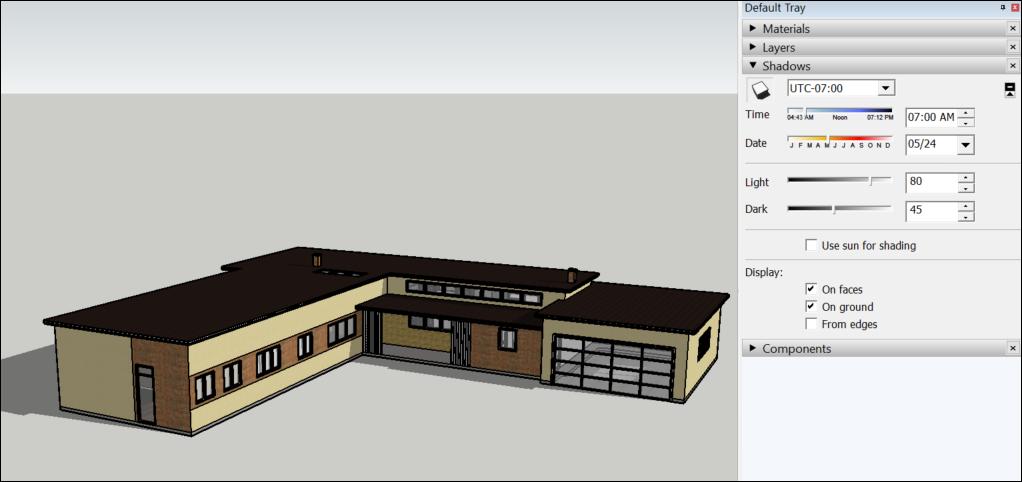 Image Result For Sketchup Shed Plans Downloada