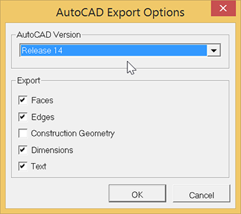 Importing and exporting cad files sketchup knowledge base for Convert kmz to dwg